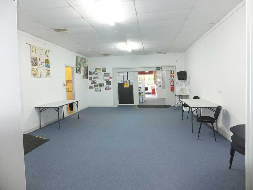 Large-Meeting-room