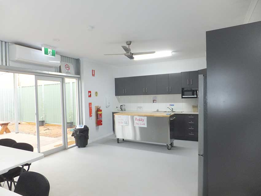 Social-Hub-Kitchen