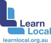 Learn Local