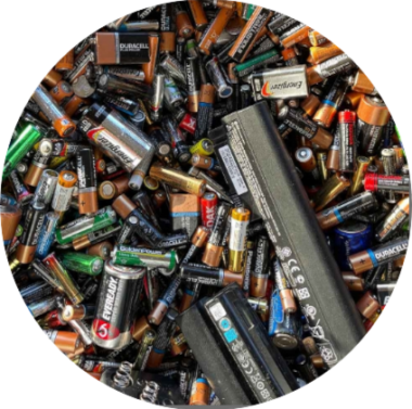 battery_recycling