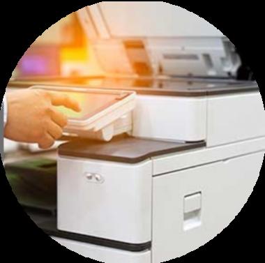 printing_photocopying_laminating